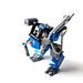 Maintenance Bot 09
