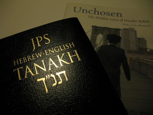 Illuminated Tanakh | Flickr - Photo Sharing!