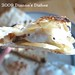 Cheesy Caramelized Onion Quesadillas: A Bite