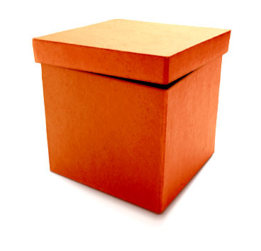 orange box if you ever game or think you may be interested flickr. Black Bedroom Furniture Sets. Home Design Ideas