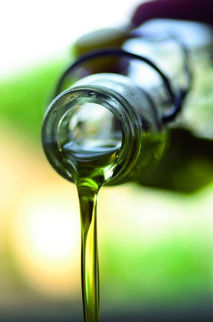 Как выбрать оливковое масло? - фото