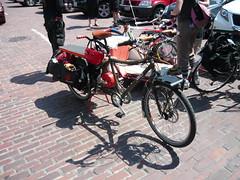 Pretty Bike