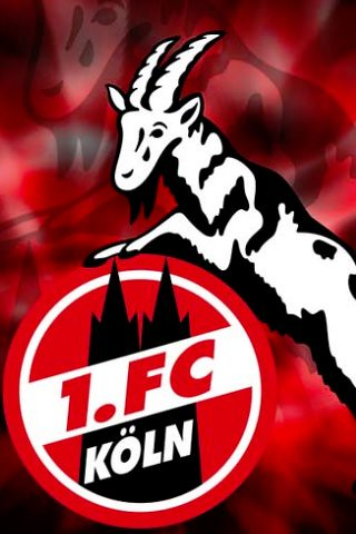 1. FC Köln - 001 | Flickr - Photo Sharing!