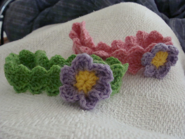 Pix Crochet paso a paso photos on Pinterest