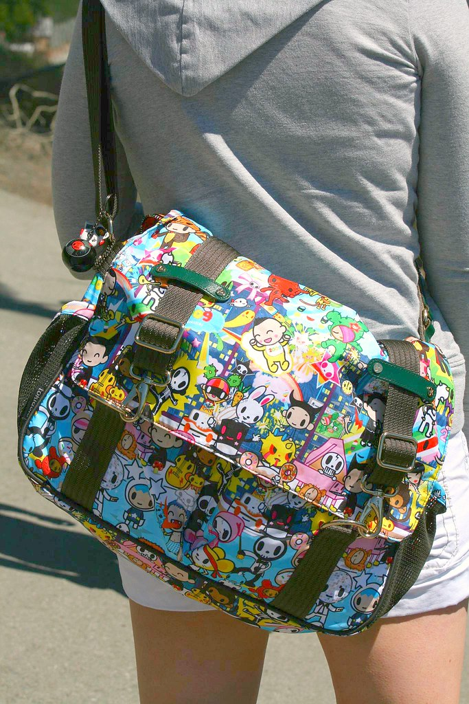 Image Result For Where The Bag At