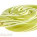 Hammond's Pear Lollipop