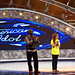 American Idol Experience 9258