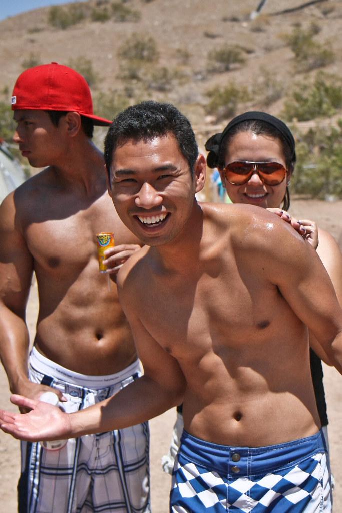 Lake Havasu Memorial Weekend 2009 Nareth Chuon Flickr