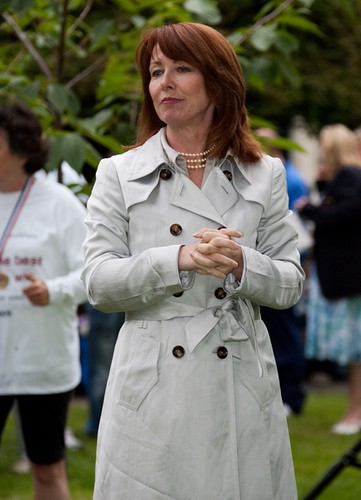 The Mail vs Kay Burley - Mailwatch Forum
