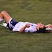 Chattanooga FC vs Jacksonville 05072011 33
