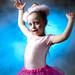 Liri  The Dancer
