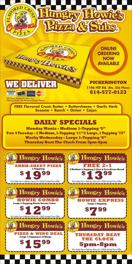 Coupon Website offering Food, Hair, Auto Repair, Cleaners, more Printable Coupons for Tallahassee Florida Residents Businesses.