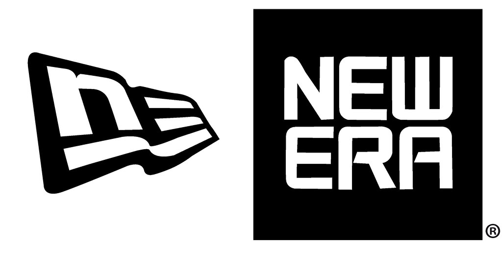 New Era Logo New Era Logo Pscldot Flickr
