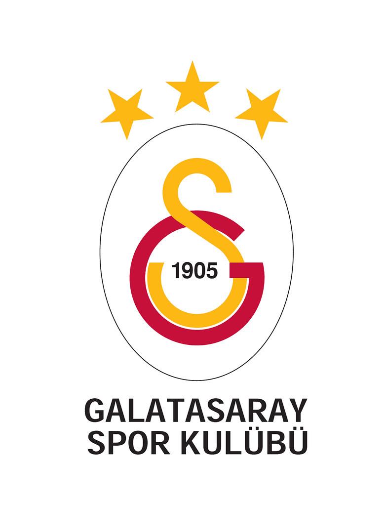 Galatasaray Logo | Foto Bugil 2017