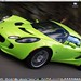 My desktop / Lotus Elise