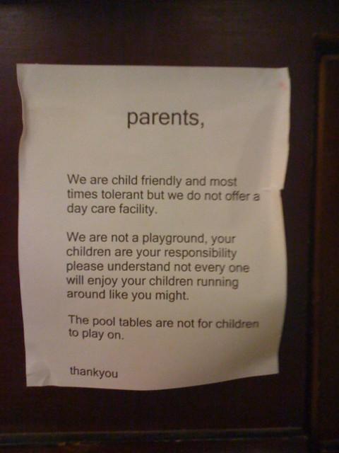 parenting poem