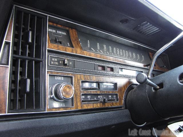 1993 Fleetwood Wiring Diagram Dash