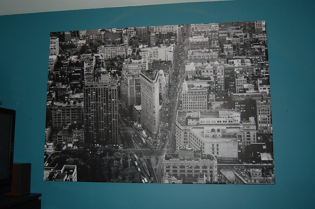 Poster ikea ikea poster xxl size by doubleotwo 39 s for Poster ikea