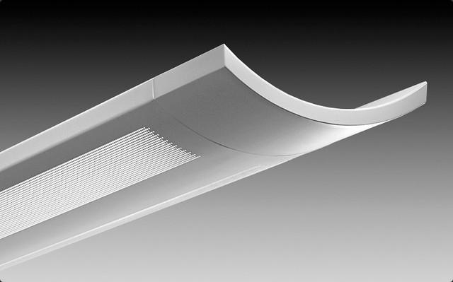 Focal Point Direct Indirect Lighting Greg La Vardera