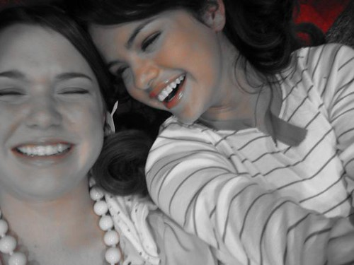 Jennifer stone and selena gomez now is dating. Jennifer stone and selena gomez now is dating.