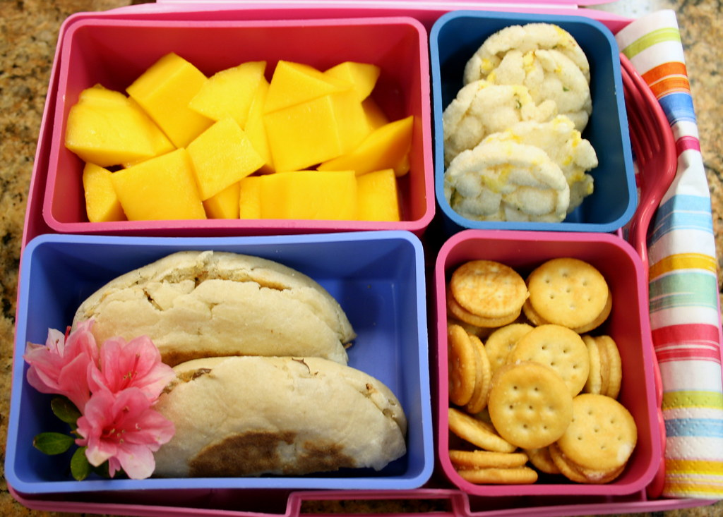 English Muffin Bread America S Test Kitchen