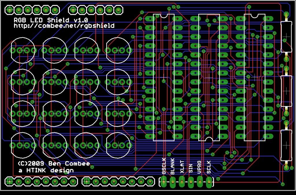 Servo Motor Control By Flex Sensor Using Arduino  ment Form additionally Force Sensor Circuit Arduino furthermore Kk6187 in addition Index php besides Arduino On Breadboard Schematic. on arduino uno flex sensor diagram