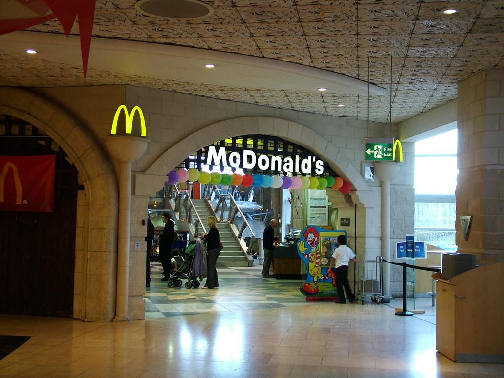 New Restaurant In Damascus Md