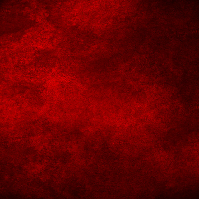 Red Grunge Please Feel Free To Use This Background