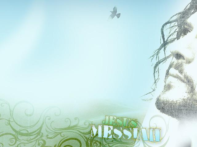 Image Result For All Jesus Christ