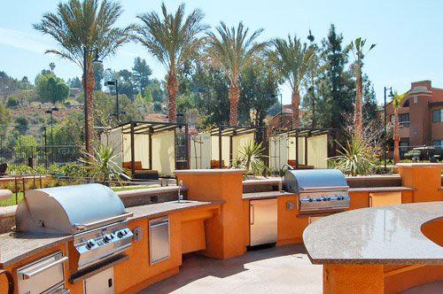 Calabasas Apartments Malibu Canyon Simi Valley Outdo