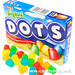 Tropical Dots