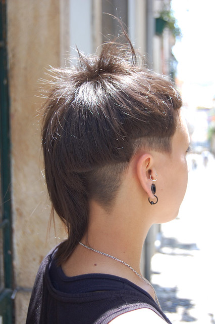 modern hair styles for haircut with undercut asymmetric haircut by wip 3654