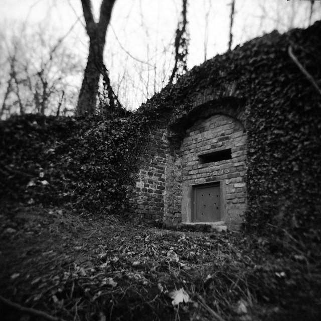 La citadelle lille agacha flickr - La fee maraboutee lille ...