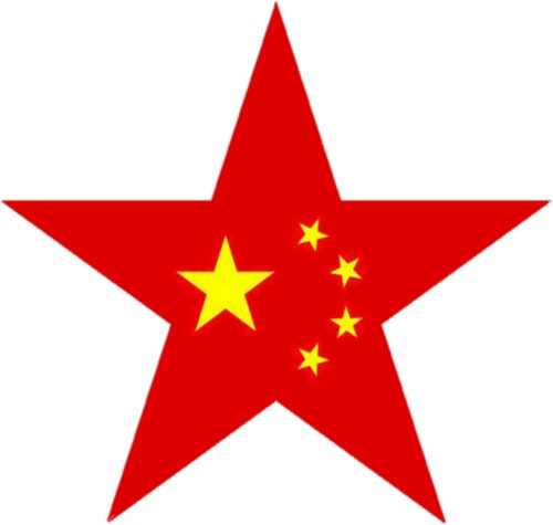 Red Star of China : I have been busy working on a Hard Dayu0026#39;s ...