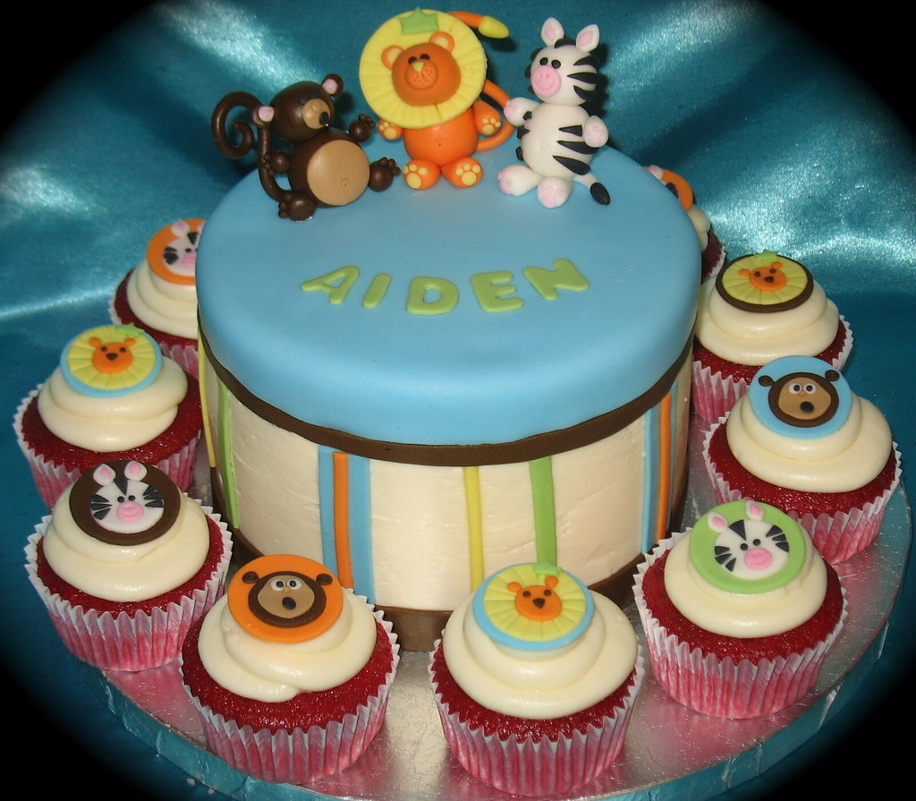 Food Lion Free Birthday Cakes