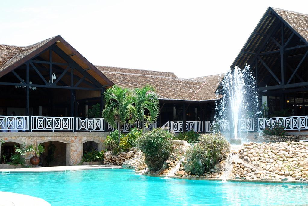 Labadi Beach Hotel Ghana Rates
