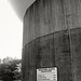 Westford Radio Telescope