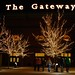 Welcome to The Gateway