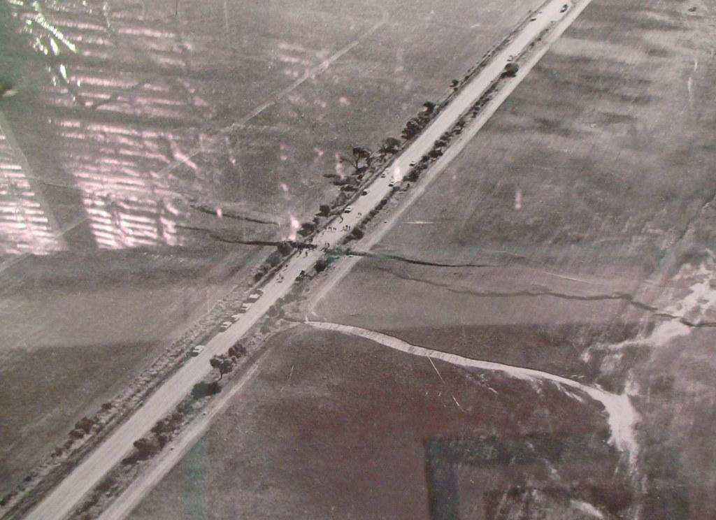 meckering earthquake 1968 wa western australia