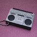 Red Bull Boom Box USB Drive