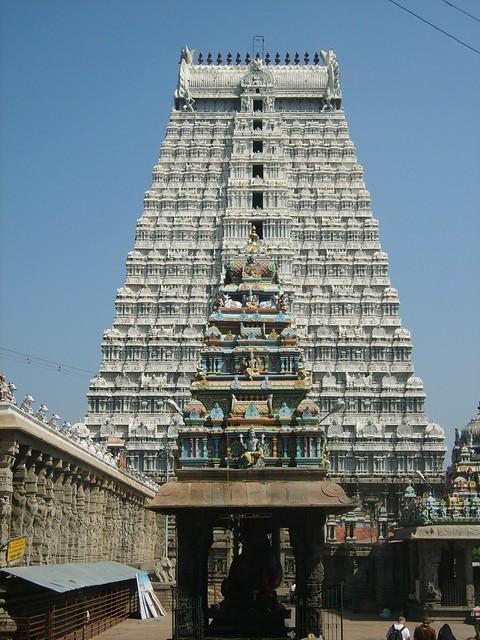 Thiruvanamalai India  city photo : Recent Photos The Commons Galleries World Map App Garden Camera Finder ...