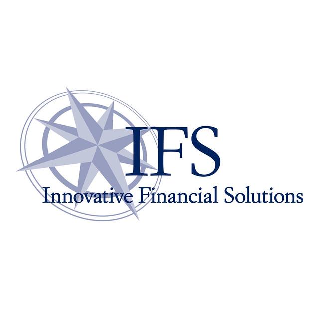 Finance Logo: Finance Logo Design: Innovative Financial Solutions