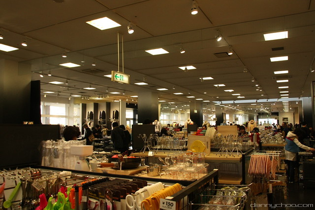 japan outlet mall