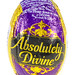 Absolutely Divine (CVS)
