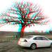3D-04-08-09-0014a oak tree