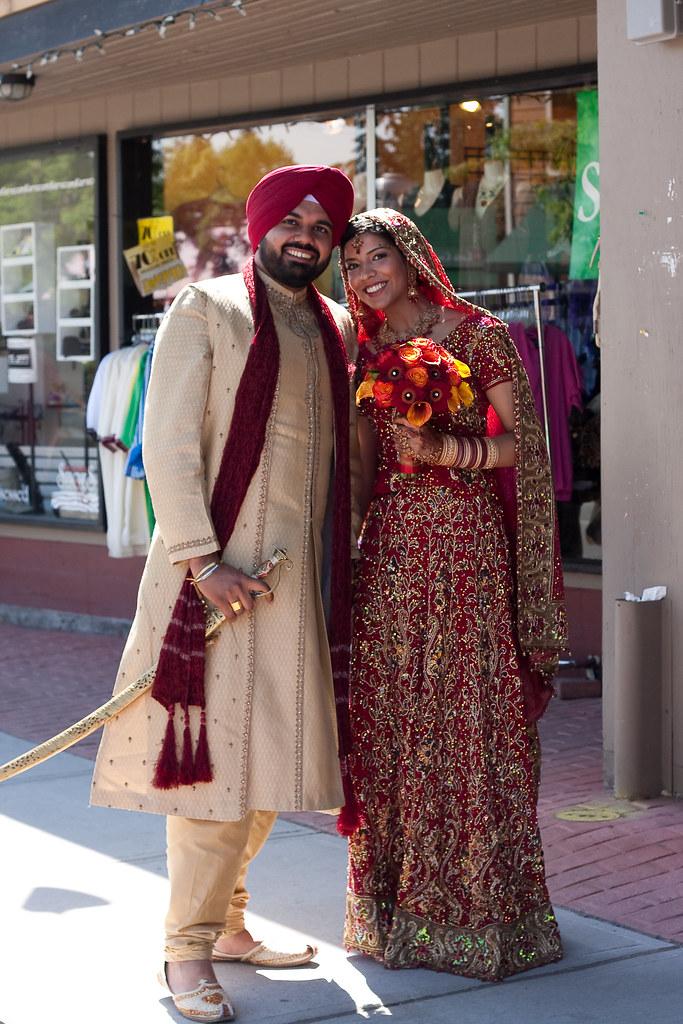Sikh Wedding Eyesplash Summer Was A Blast For 6