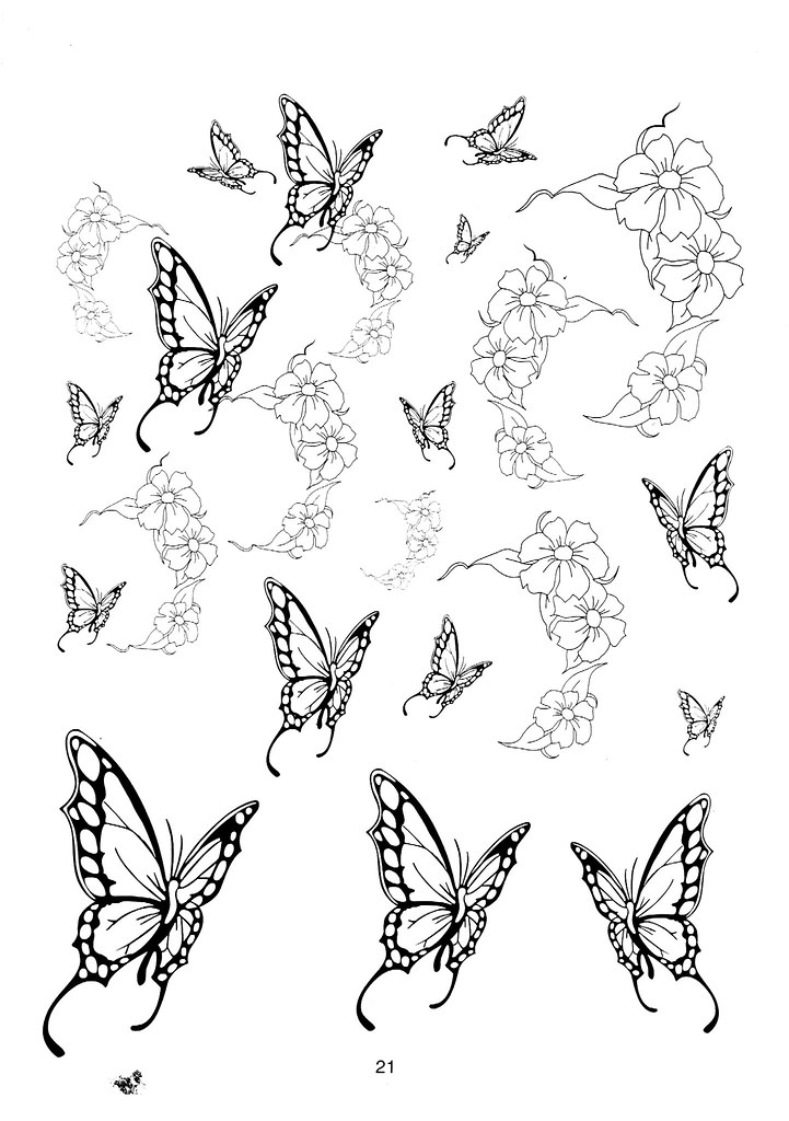 Disegni per tatuaggi tattoo t for Disegni piccoli per tatuaggi