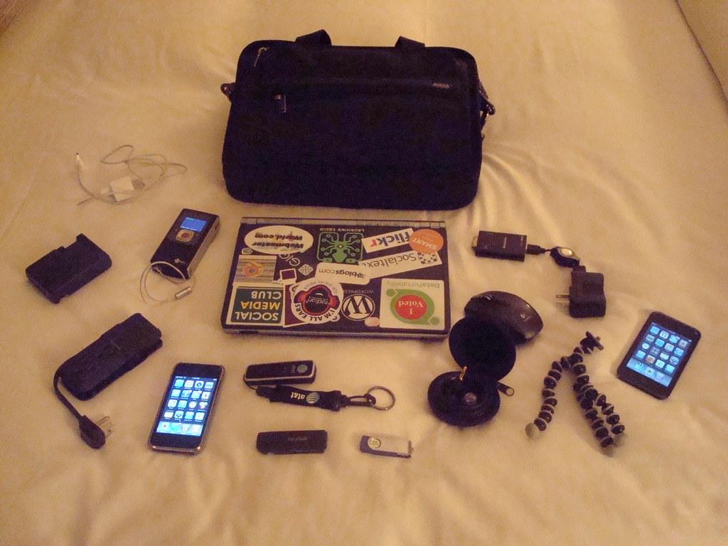 Image result for gadgets flickr
