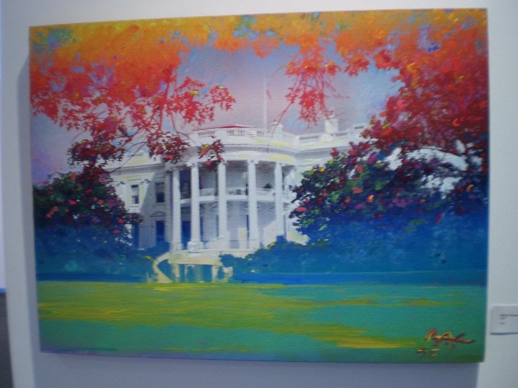 House Painting Jobs Toas