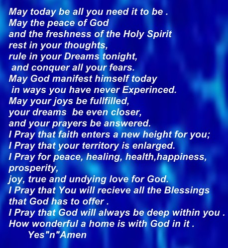 New Relationship Love Quotes: Prayer For Your New Home